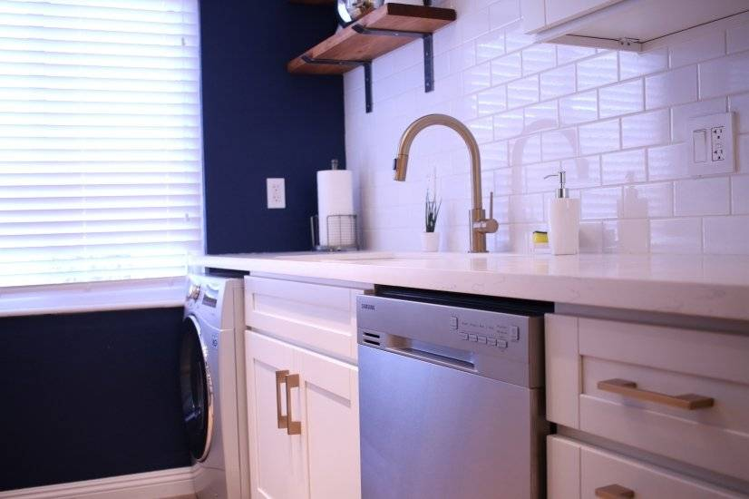 image 8 furnished Studio bedroom Townhouse for rent in Long Beach, South Bay