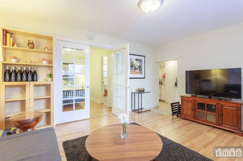 image 5 furnished 1 bedroom Apartment for rent in Palo Alto, San Mateo (Peninsula)