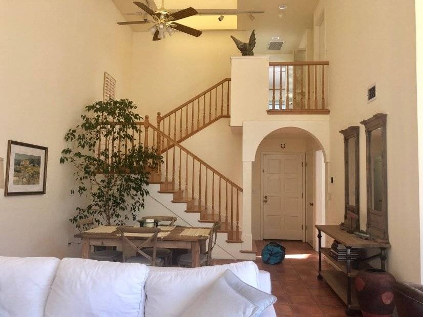 image 5 furnished 2 bedroom Townhouse for rent in Napa, Napa Valley