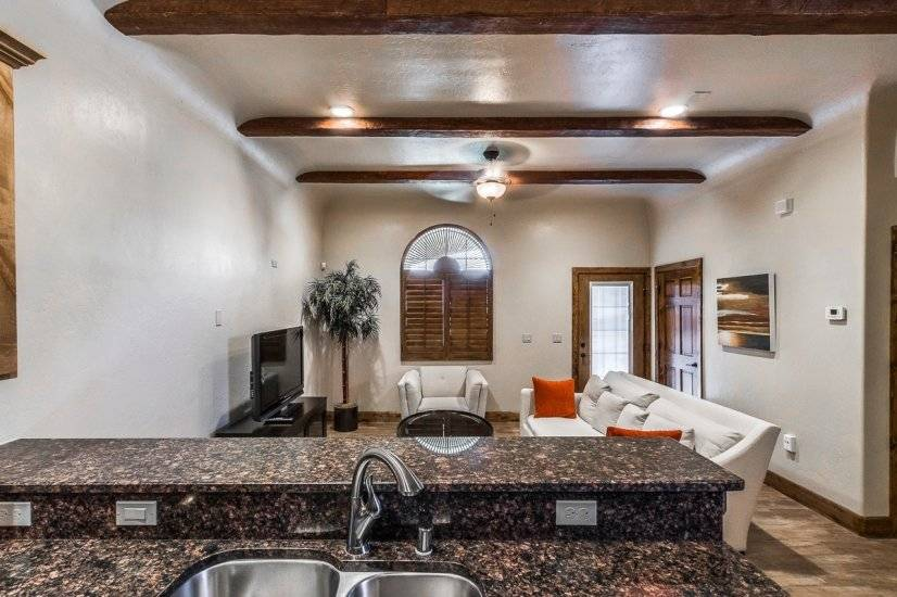 image 9 furnished 2 bedroom Townhouse for rent in West El Paso, El Paso