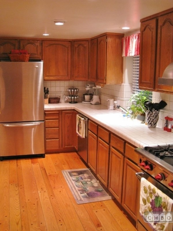 image 5 furnished 3 bedroom Apartment for rent in Sunol, Alameda County