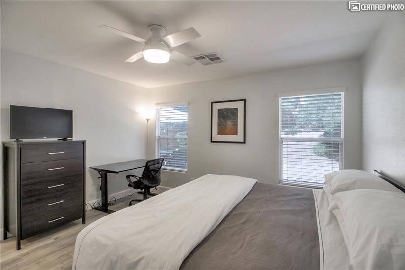 image 10 furnished 3 bedroom House for rent in Summerlin, Las Vegas Area