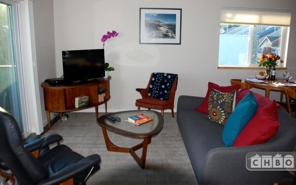 image 4 furnished 1 bedroom Townhouse for rent in Boulder, Boulder County