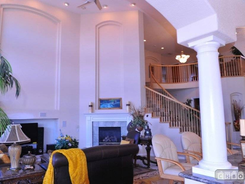 image 10 furnished 5 bedroom House for rent in Littleton, Arapahoe County