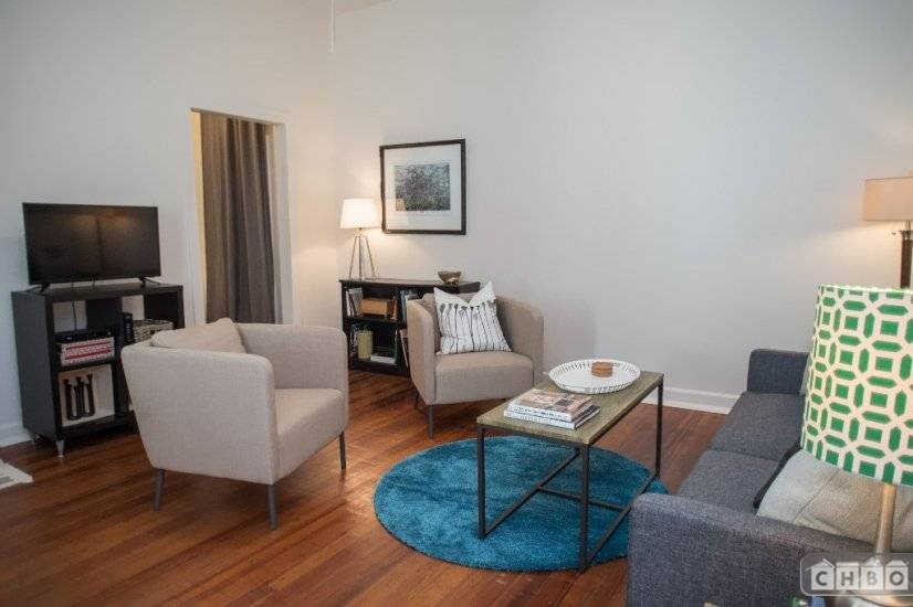 $3000 1 bedroom Townhouse in DeKalb County Gresham Park