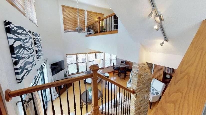 image 6 furnished 3 bedroom Townhouse for rent in League City, SE Houston