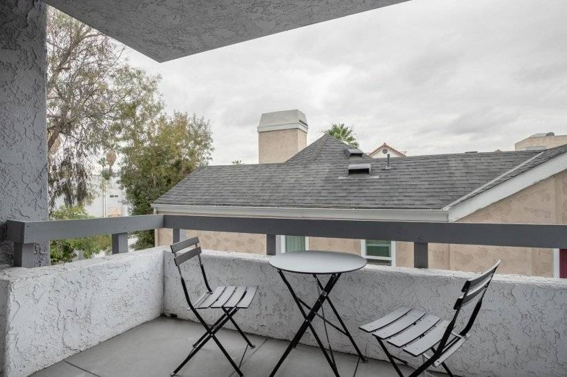 image 5 furnished 1 bedroom Apartment for rent in West Hollywood, Metro Los Angeles