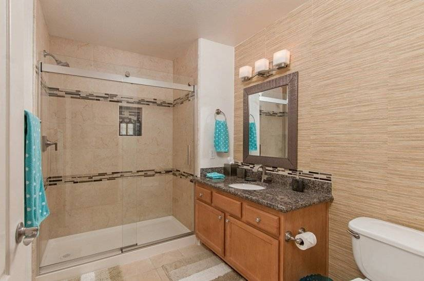 image 7 furnished 1 bedroom Townhouse for rent in Sorrento Valley, Northeastern San Diego