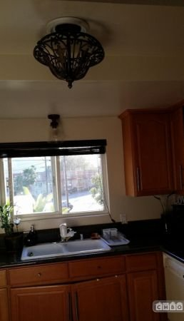 image 10 furnished 2 bedroom Townhouse for rent in Montrose, San Fernando Valley