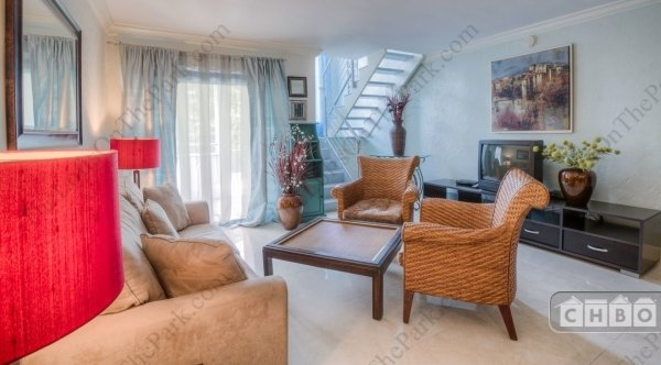 image 3 furnished 1 bedroom Loft for rent in Aventura, Miami Area