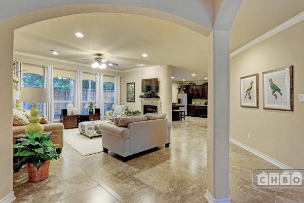 image 7 furnished 3 bedroom House for rent in Friendswood, SE Houston