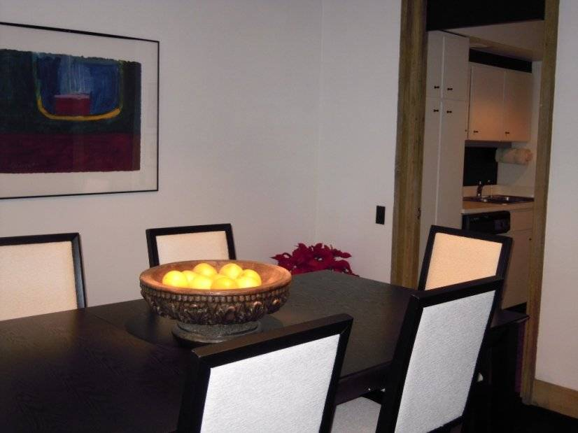 image 3 furnished 2 bedroom Townhouse for rent in Winter Haven, Polk (Lakeland)
