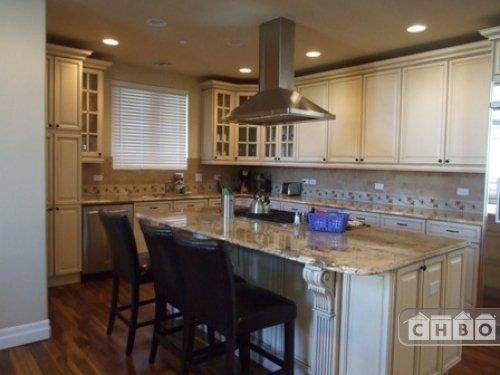 image 4 furnished 3 bedroom Townhouse for rent in Belcaro, Denver East