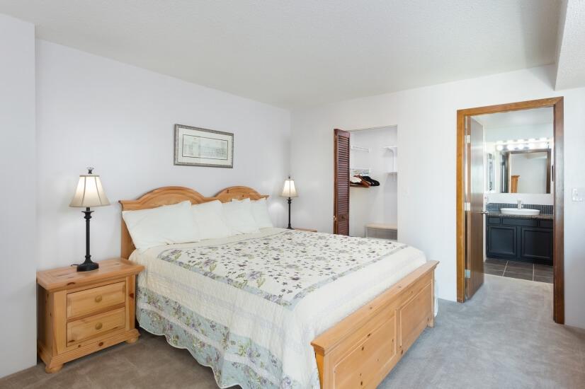 image 4 furnished 2 bedroom Townhouse for rent in LoDo, Denver Central