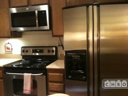 image 5 furnished 2 bedroom Townhouse for rent in Highland Park, Metro Los Angeles