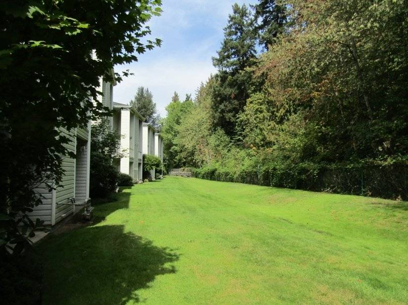 image 8 furnished 1 bedroom Townhouse for rent in Auburn, Seattle Area