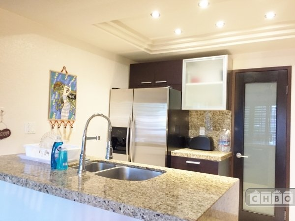 image 7 furnished 3 bedroom House for rent in Morena, Western San Diego