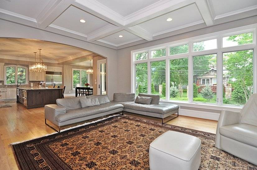 image 7 furnished 5 bedroom House for rent in Arlington, DC Metro