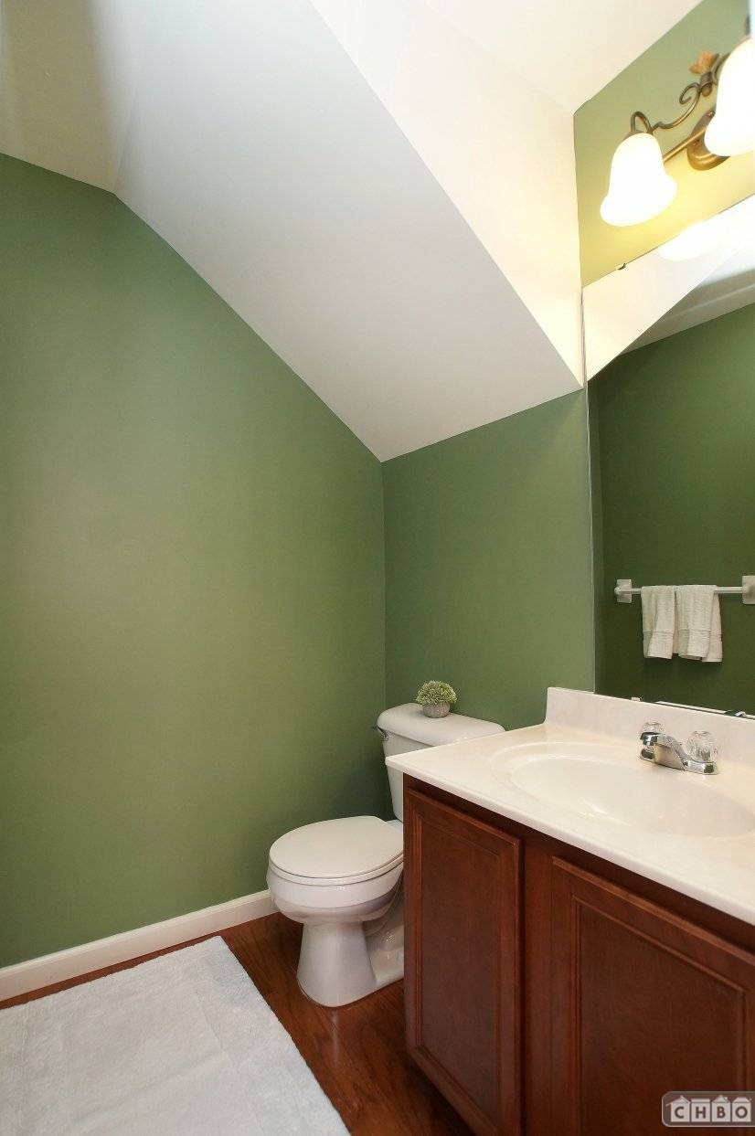 image 6 furnished 3 bedroom Townhouse for rent in Ofallon, St Louis Area