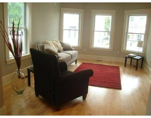 image 7 furnished 2 bedroom House for rent in Dorchester, Boston Area
