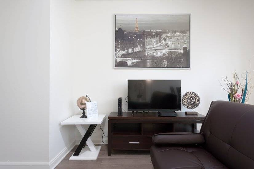 image 8 furnished 1 bedroom Apartment for rent in Koreatown, Metro Los Angeles