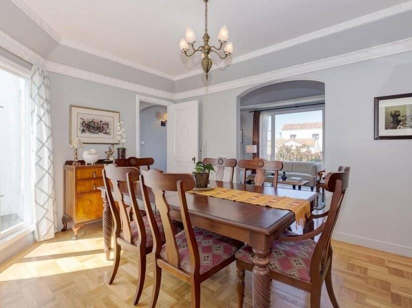 image 6 furnished 2 bedroom House for rent in Sunset District, San Francisco