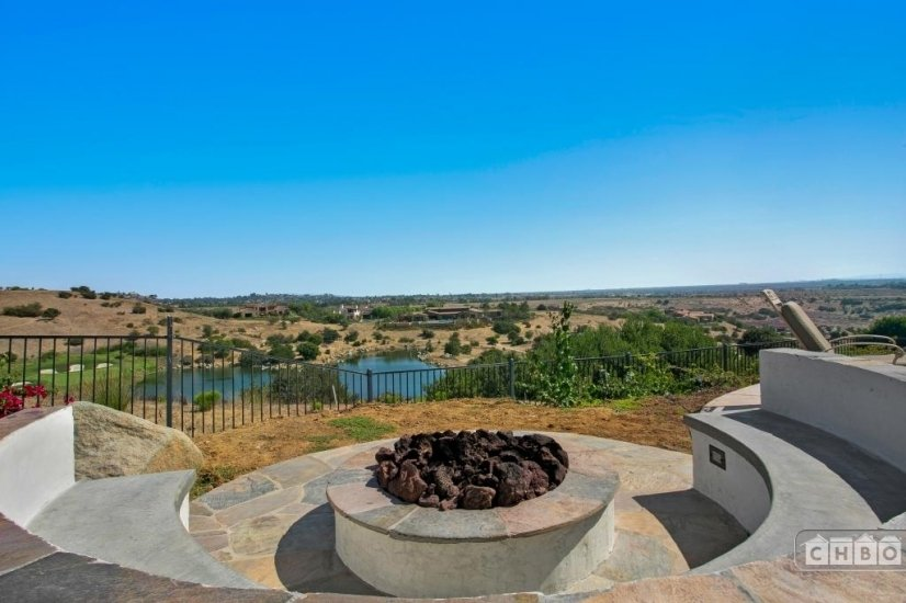 image 6 furnished 6 bedroom House for rent in Rancho Bernardo, Northeastern San Diego