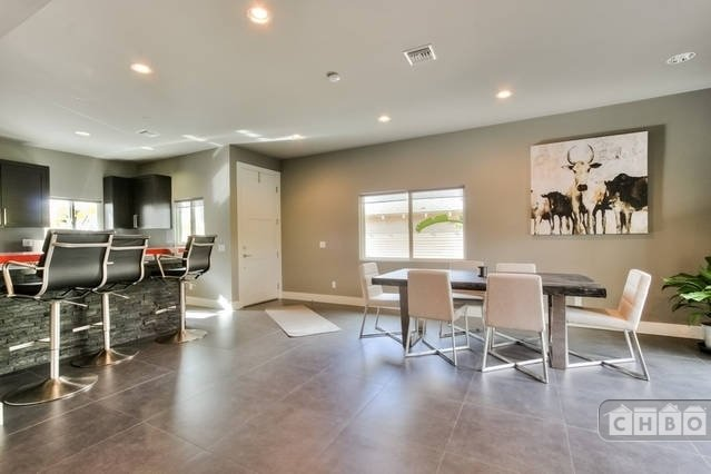 image 9 furnished 3 bedroom Townhouse for rent in Orange, Orange County