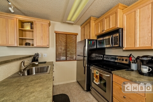 image 6 furnished 2 bedroom Apartment for rent in Englewood, Arapahoe County
