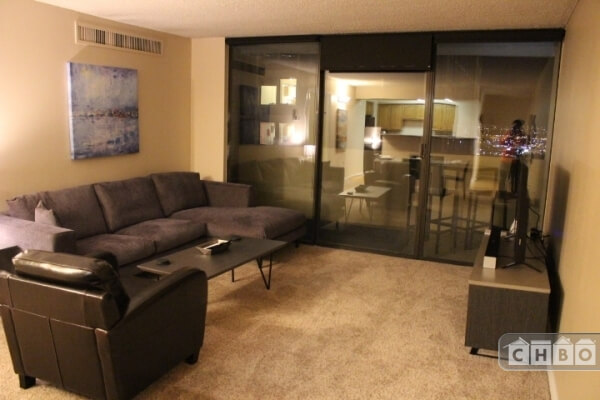 image 2 furnished 2 bedroom Apartment for rent in Wheat Ridge, Jefferson County