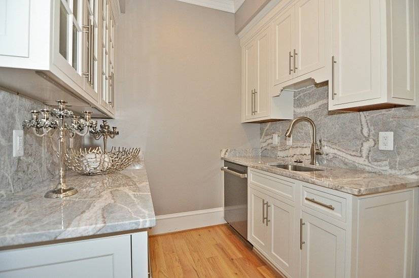 image 5 furnished 5 bedroom House for rent in Arlington, DC Metro
