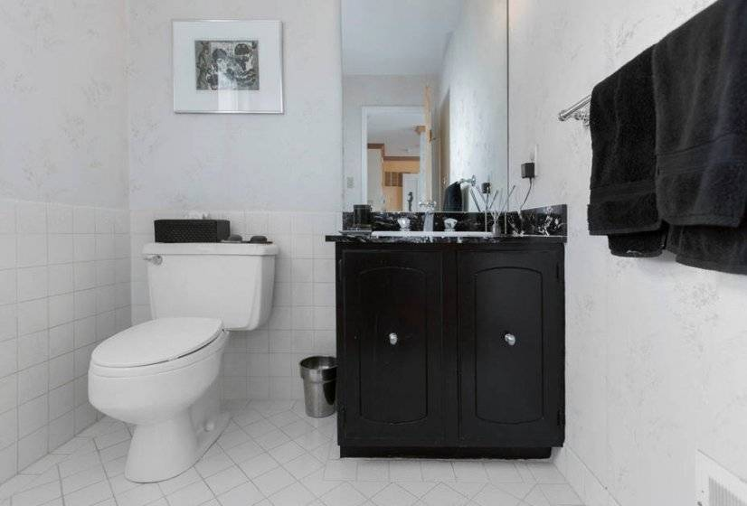 image 10 Furnished room to rent in Noe Valley, San Francisco 2 bedroom House