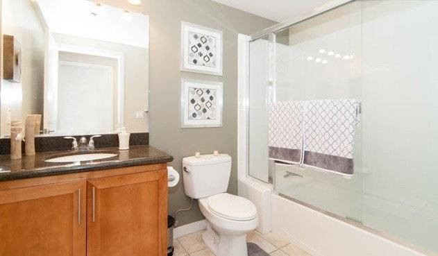 image 5 Furnished room to rent in Long Beach, South Bay 2 bedroom Townhouse
