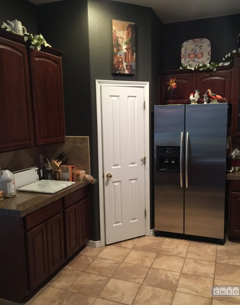 image 4 furnished 3 bedroom House for rent in Commerce City, Adams County