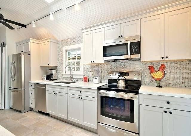 image 9 furnished 3 bedroom House for rent in Key West, The Keys
