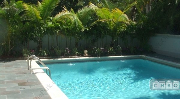 image 9 furnished 1 bedroom Loft for rent in Aventura, Miami Area