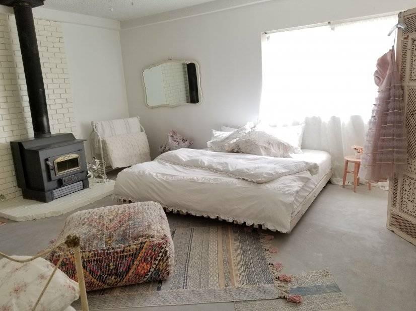 image 9 furnished 2 bedroom Hotel or B&B for rent in Southwest Las Vegas, Las Vegas Area