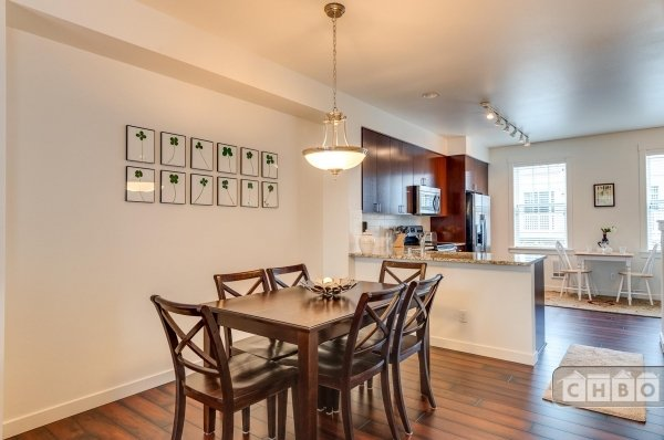 image 5 furnished 2 bedroom Townhouse for rent in Renton, Seattle Area