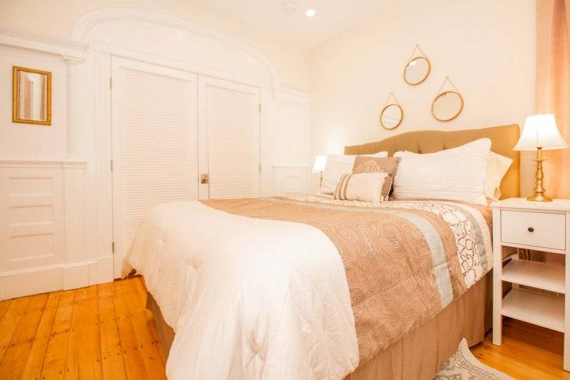 image 3 furnished 1 bedroom Apartment for rent in Brighton, Boston Area
