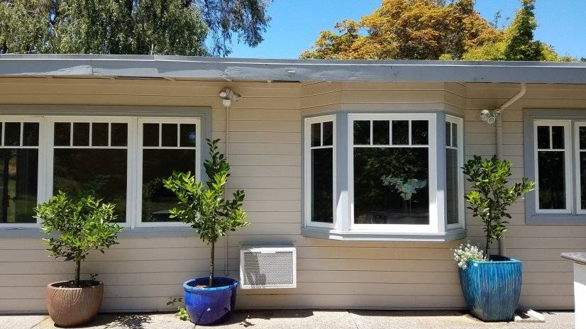image 10 furnished 1 bedroom Apartment for rent in Menlo Park, San Mateo (Peninsula)