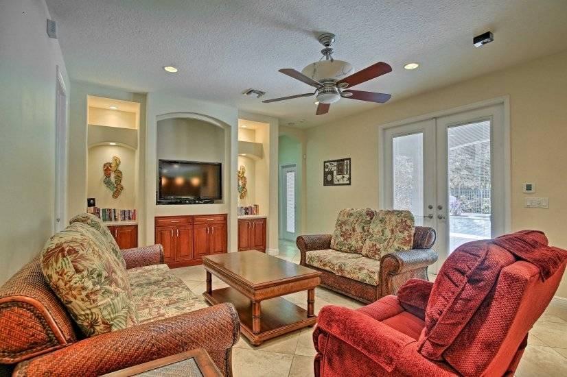 image 4 furnished 5 bedroom Apartment for rent in Jupiter, Ft Lauderdale Area