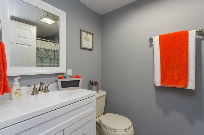 image 7 furnished 4 bedroom House for rent in Nashville East, Nashville Area