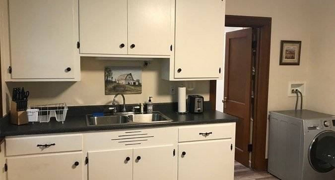 image 9 furnished 1 bedroom Apartment for rent in Libertyville, North Suburbs