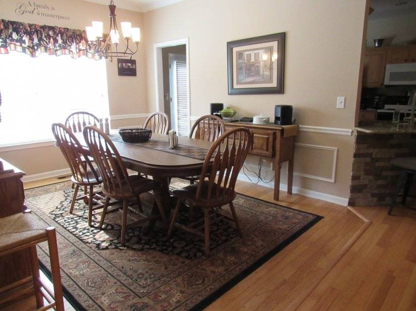 image 5 furnished 5 bedroom House for rent in Hall County, Northeast Mountains