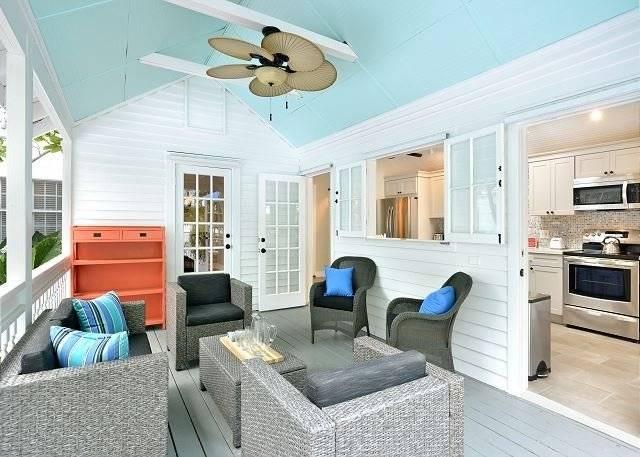 image 6 furnished 3 bedroom House for rent in Key West, The Keys