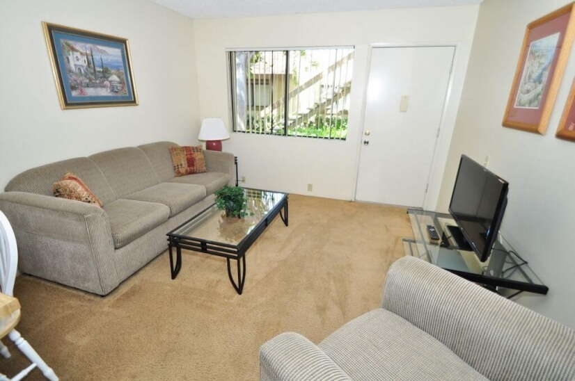 image 14 furnished 1 bedroom Apartment for rent in Otay Mesa, Southern San Diego
