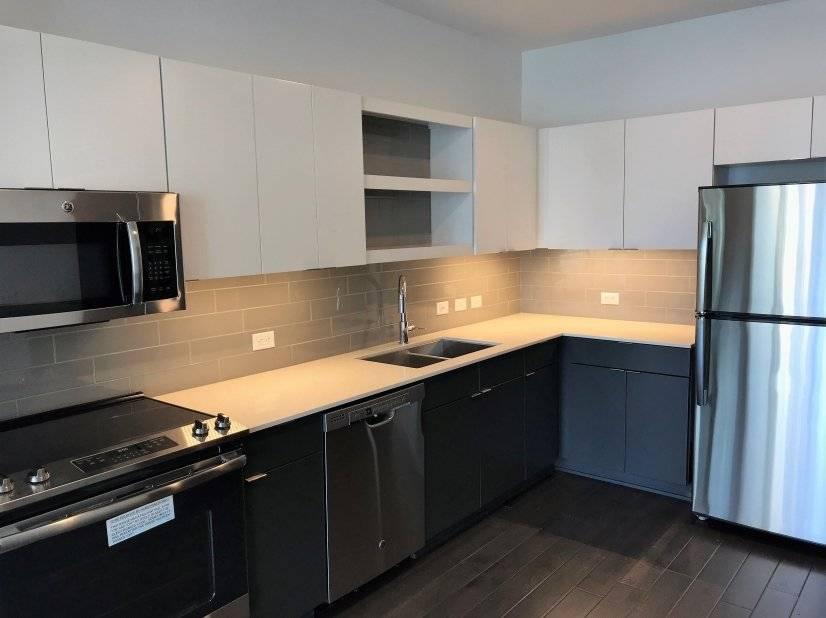 image 3 furnished 2 bedroom Apartment for rent in Nashville Southwest, Nashville Area