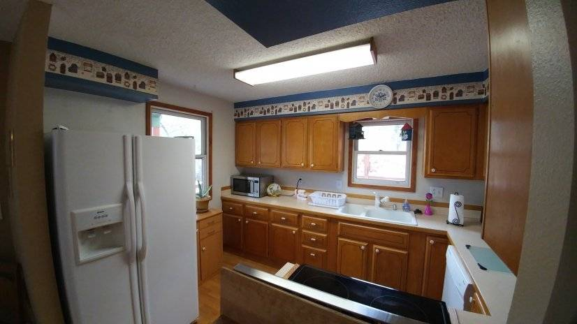 image 4 furnished 6 bedroom House for rent in Manitou Springs, Other El Paso County