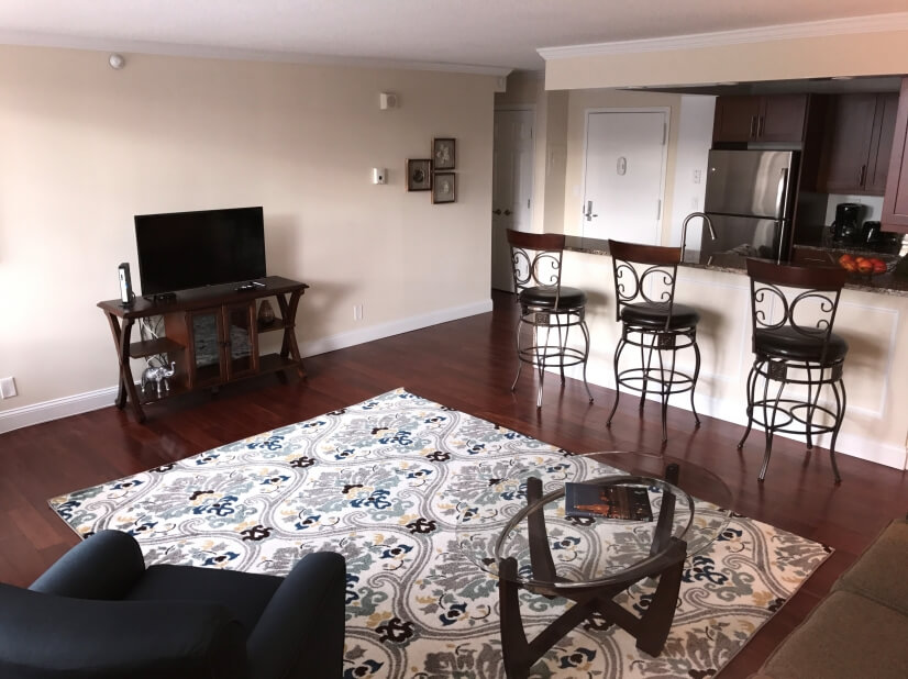 image 3 furnished 1 bedroom Apartment for rent in Providence, Greater Providence