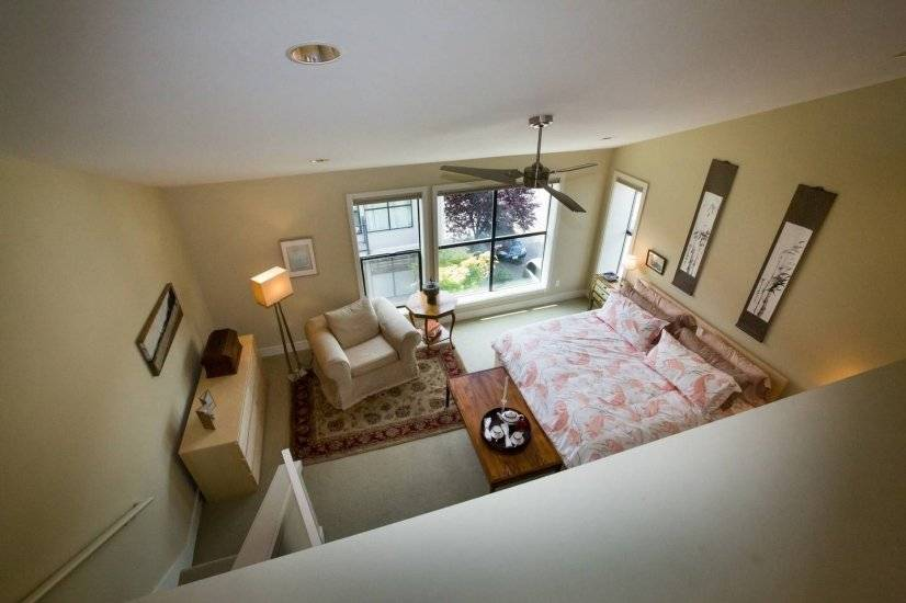 image 6 furnished 4 bedroom House for rent in Queen Anne, Seattle Area